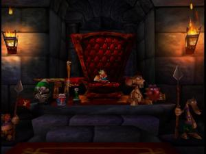 Conker_the_king_2