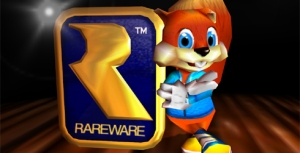 Conker's unexpected adventure proved to be the swan song not only for Rareware on the N64, but also for the company's creative epoch.