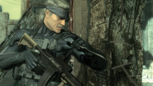 1798083-metal_gear_solid_4_old_snake_gun_knife