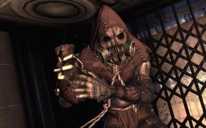 ScarecrowArkham2