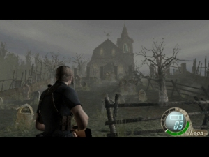 re4ps208