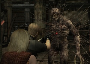 Resident-Evil-4-Ultimate-HD-Edition