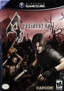 Resident_Evil_4_(GC)_(NA)