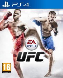 EA_UFC