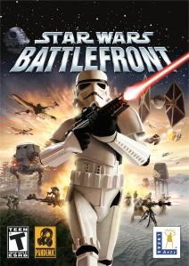 Battlefront_box-art