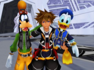 sora_donald_and_goofy_by_khweilderkey21-d55q86p