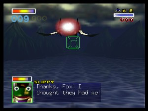 Star Fox 64_Sep6 13_51_19