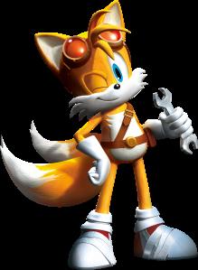 Tails_Sonic_Boom_V2