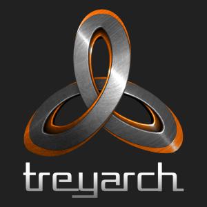 20121117060525!Treyarch_logo