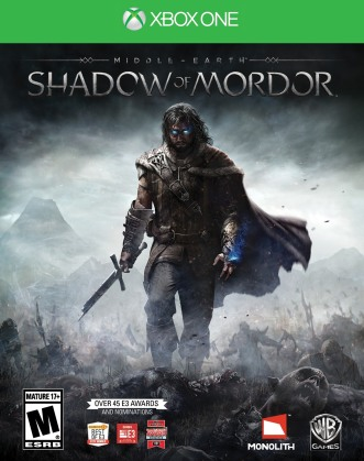 middle-earth-shadow-of-mordor-us-esrb-xonejpg-0d2c6b